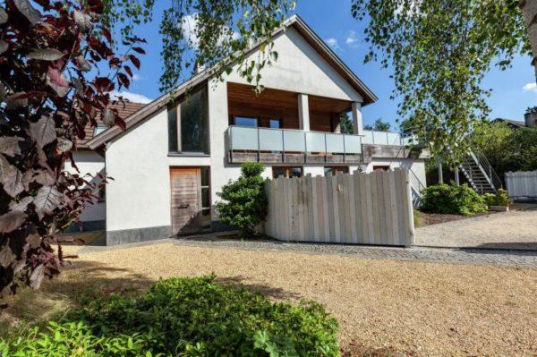 Villa L'Oree - Belgie - West-Vlaanderen - 12 personen