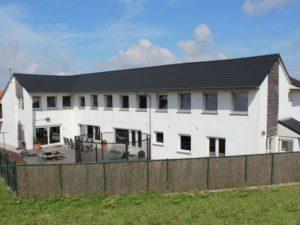 Villa Reunion - België - West-Vlaanderen - 20 personen