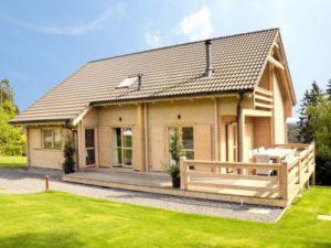 Villa VALENTINA - België - Ardennen